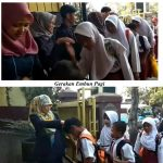 Profil Sekolah – SD Cimanganten 2-2